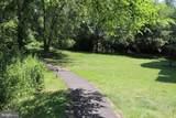 7594-L Lakeside Village Drive - Photo 17