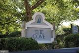 7594-L Lakeside Village Drive - Photo 2