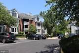 7594-L Lakeside Village Drive - Photo 4