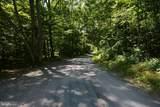 Moore Road - Photo 14