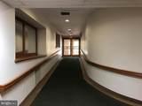 424 Mill Street - Photo 3
