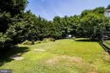 235 Fair Hill Drive - Photo 33