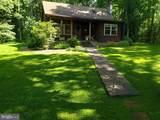 4017 Rock Lodge Road - Photo 2