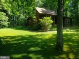 4017 Rock Lodge Road - Photo 3