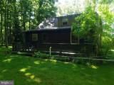 4017 Rock Lodge Road - Photo 4