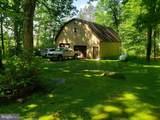 4017 Rock Lodge Road - Photo 5