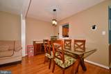 4420 Danbury Square - Photo 10