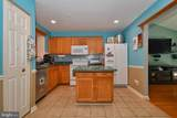 4420 Danbury Square - Photo 11