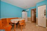 4420 Danbury Square - Photo 16