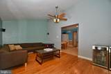 4420 Danbury Square - Photo 18