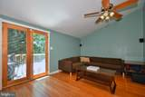 4420 Danbury Square - Photo 19