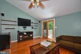 4420 Danbury Square - Photo 20