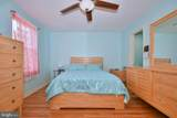 4420 Danbury Square - Photo 22