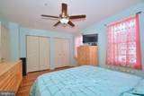 4420 Danbury Square - Photo 23