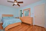 4420 Danbury Square - Photo 24