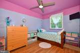 4420 Danbury Square - Photo 25