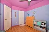 4420 Danbury Square - Photo 26