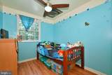 4420 Danbury Square - Photo 28