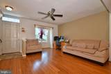4420 Danbury Square - Photo 3