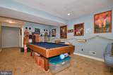 4420 Danbury Square - Photo 33