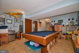 4420 Danbury Square - Photo 34
