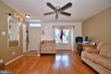 4420 Danbury Square - Photo 4
