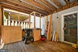 4420 Danbury Square - Photo 43