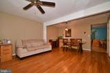 4420 Danbury Square - Photo 5