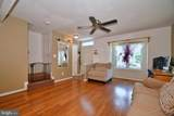 4420 Danbury Square - Photo 7