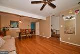 4420 Danbury Square - Photo 8