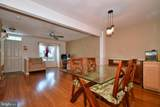 4420 Danbury Square - Photo 9