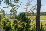23286 Horse Island Road - Photo 45