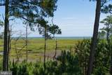 23286 Horse Island Road - Photo 47