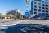 202 Trenton Street - Photo 31