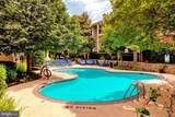 3309 Wyndham Circle - Photo 21