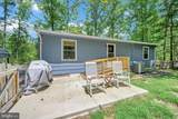 7144 Wayne Avenue - Photo 4