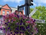 433-435 Market - Photo 7