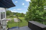 1108 Whitemarsh Cove Court - Photo 29