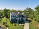 1108 Whitemarsh Cove Court - Photo 38