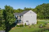 1108 Whitemarsh Cove Court - Photo 5