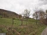 00 Hardscrabble Road - Photo 3