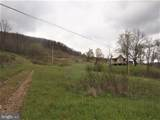 00 Hardscrabble Road - Photo 6