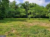 6331 Sudlersville Road - Photo 1