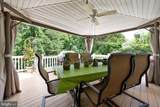7927 Oakwood Road - Photo 38