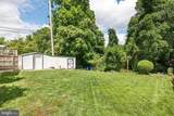 7927 Oakwood Road - Photo 43