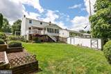 7927 Oakwood Road - Photo 45