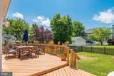 9753 Lennice Way - Photo 46