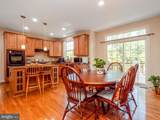 25663 Laughter Drive - Photo 14