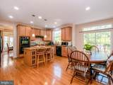 25663 Laughter Drive - Photo 15