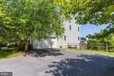 6017 Florey Road - Photo 3